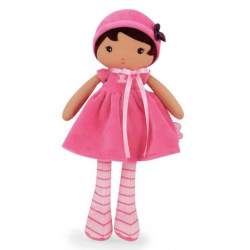 Kaloo Tendresse Doll - Emma - Medium (25 cm)