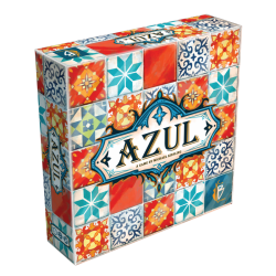 Azul (multilingual)