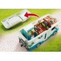 """Corolle Carriage For Baby Doll 14"""" & 17"""" & 20"""""""
