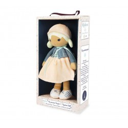 Kaloo Tendresse Doll - Chloe - Medium
