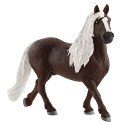 Schleich BLACK FOREST STALLION