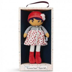 Kaloo Tendresse Doll - Jade Medium 25 cm
