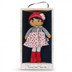 Kaloo Tendresse Doll - Jade Large 32 cm