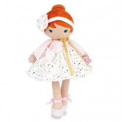 Kaloo Tendresse Doll - Valentine - Large 32cm