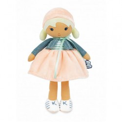 Kaloo Tendresse Doll - Chloe - Large 32cm