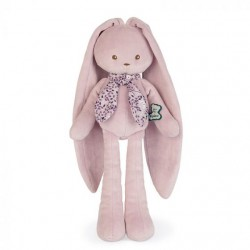 Kaloo Lapinoo - Medium Pink Rabbit 35cm