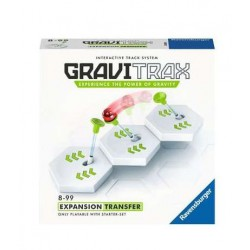 Ravensburger - Gravitrax Accessories - Transfer