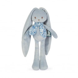 Kaloo Lapinoo - Small Blue Rabbit