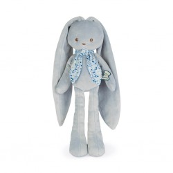 Kaloo Lapinoo - Medium Blue Rabbit