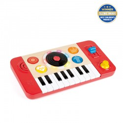 Hape DJ Mix and Sound Studio
