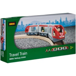 Travel Train