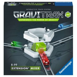 Ravensburger GraviTrax PRO - Extension Vertical Mixer