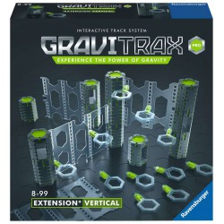 Ravensburger GraviTrax Pro Expansion Set Vertical