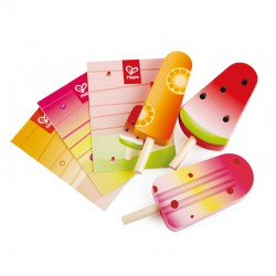Hape Perfect Popsicles