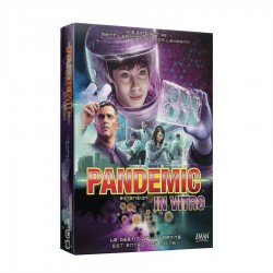 Pandemic EXT In Vitro (FR)