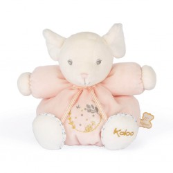 Kaloo Perle - Small Pink Mouse