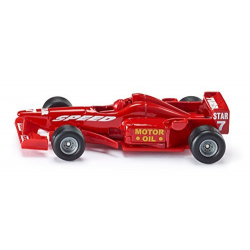 Siku Miniature Racing Car