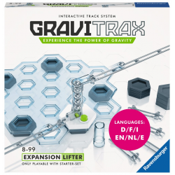 Gravitrax Lifter (Extension)