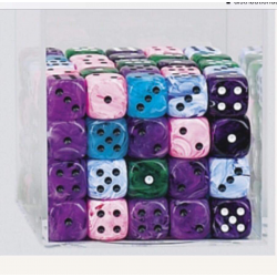 Dice Assortments