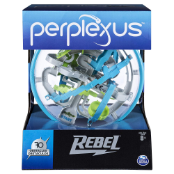 Perplexus Rookie - Rebel