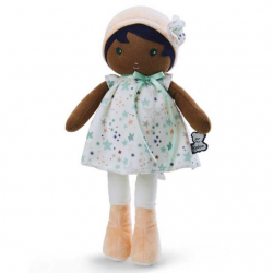 Kaloo Tendresse Doll -Manon 25 cm