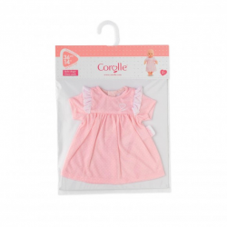 Corolle Dress - Candy for 14-inch baby doll