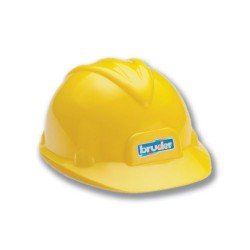Construction Toy Hard Hat