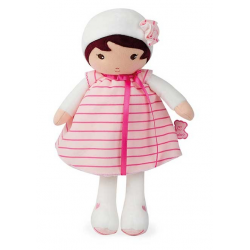 Kaloo Doll - Rose - 32 cm Large