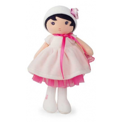 Kaloo Doll - Perle - Medium(25cm)