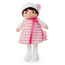 Kaloo Doll - Rose - Medium (25 cm)
